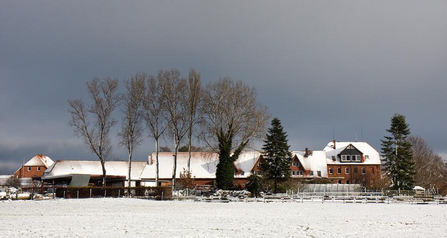 winterfernansicht_2292_900px